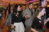 STUDNIÓWKI 2017 - Liceum Ogólnokształcące nr 6 w Opolu - 7560_studniowki2017_24opole_035.jpg