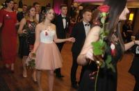STUDNIÓWKI 2017 - Liceum Ogólnokształcące nr 6 w Opolu - 7560_studniowki2017_24opole_085.jpg