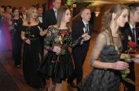 STUDNIÓWKI 2017 - Liceum Ogólnokształcące nr 6 w Opolu - 7560_studniowki2017_24opole_089.jpg