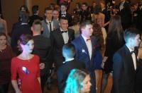 STUDNIÓWKI 2017 - Liceum Ogólnokształcące nr 6 w Opolu - 7560_studniowki2017_24opole_095.jpg