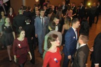 STUDNIÓWKI 2017 - Liceum Ogólnokształcące nr 6 w Opolu - 7560_studniowki2017_24opole_096.jpg