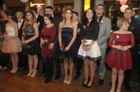 STUDNIÓWKI 2017 - Liceum Ogólnokształcące nr 6 w Opolu - 7560_studniowki2017_24opole_134.jpg
