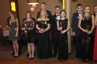 STUDNIÓWKI 2017 - Liceum Ogólnokształcące nr 6 w Opolu - 7560_studniowki2017_24opole_140.jpg