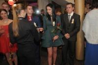 STUDNIÓWKI 2017 - Liceum Ogólnokształcące nr 6 w Opolu - 7560_studniowki2017_24opole_149.jpg