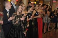 STUDNIÓWKI 2017 - Liceum Ogólnokształcące nr 6 w Opolu - 7560_studniowki2017_24opole_152.jpg