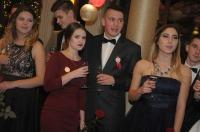 STUDNIÓWKI 2017 - Liceum Ogólnokształcące nr 6 w Opolu - 7560_studniowki2017_24opole_154.jpg