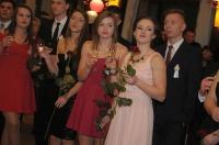 STUDNIÓWKI 2017 - Liceum Ogólnokształcące nr 6 w Opolu - 7560_studniowki2017_24opole_156.jpg