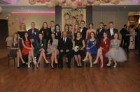 STUDNIÓWKI 2017 - Liceum Ogólnokształcące nr 6 w Opolu - 7560_studniowki2017_24opole_173.jpg