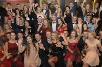 STUDNIÓWKI 2017 - Liceum Ogólnokształcące nr 6 w Opolu - 7560_studniowki2017_24opole_183.jpg