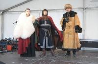 Orszak Trzech Króli w Opolu 2017 - 7562_foto_24opole_008.jpg