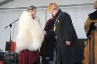 Orszak Trzech Króli w Opolu 2017 - 7562_foto_24opole_010.jpg