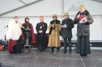 Orszak Trzech Króli w Opolu 2017 - 7562_foto_24opole_011.jpg