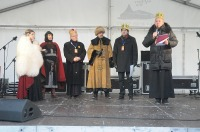 Orszak Trzech Króli w Opolu 2017 - 7562_foto_24opole_018.jpg