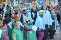 Orszak Trzech Króli w Opolu 2017 - 7562_foto_24opole_019.jpg