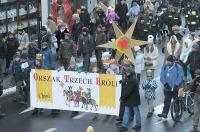 Orszak Trzech Króli w Opolu 2017 - 7562_foto_24opole_035.jpg