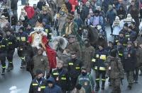Orszak Trzech Króli w Opolu 2017 - 7562_foto_24opole_036.jpg