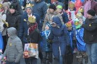 Orszak Trzech Króli w Opolu 2017 - 7562_foto_24opole_064.jpg