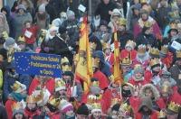 Orszak Trzech Króli w Opolu 2017 - 7562_foto_24opole_069.jpg