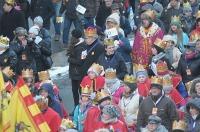 Orszak Trzech Króli w Opolu 2017 - 7562_foto_24opole_071.jpg