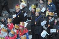 Orszak Trzech Króli w Opolu 2017 - 7562_foto_24opole_073.jpg