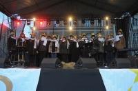 Orszak Trzech Króli w Opolu 2017 - 7562_foto_24opole_090.jpg