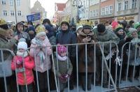 Orszak Trzech Króli w Opolu 2017 - 7562_foto_24opole_093.jpg