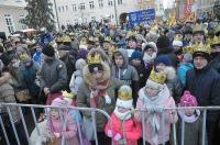Orszak Trzech Króli w Opolu 2017 - 7562_foto_24opole_096.jpg
