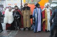 Orszak Trzech Króli w Opolu 2017 - 7562_foto_24opole_098.jpg