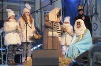 Orszak Trzech Króli w Opolu 2017 - 7562_foto_24opole_099.jpg