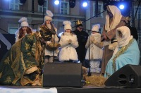 Orszak Trzech Króli w Opolu 2017 - 7562_foto_24opole_102.jpg
