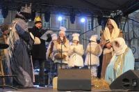 Orszak Trzech Króli w Opolu 2017 - 7562_foto_24opole_106.jpg
