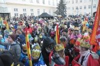 Orszak Trzech Króli w Opolu 2017 - 7562_foto_24opole_108.jpg