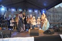 Orszak Trzech Króli w Opolu 2017 - 7562_foto_24opole_109.jpg