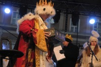 Orszak Trzech Króli w Opolu 2017 - 7562_foto_24opole_111.jpg