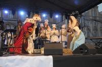Orszak Trzech Króli w Opolu 2017 - 7562_foto_24opole_114.jpg