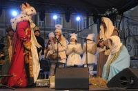 Orszak Trzech Króli w Opolu 2017 - 7562_foto_24opole_115.jpg