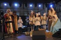 Orszak Trzech Króli w Opolu 2017 - 7562_foto_24opole_116.jpg