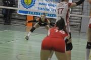 ECO UNI Opole 3-2 Łaskovia Łask