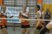 ECO UNI Opole 3-2 Łaskovia Łask - 7564_foto_24opole_011.jpg