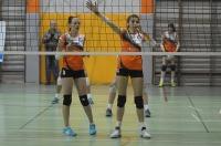 ECO UNI Opole 3-2 Łaskovia Łask - 7564_foto_24opole_015.jpg