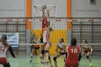 ECO UNI Opole 3-2 Łaskovia Łask - 7564_foto_24opole_021.jpg