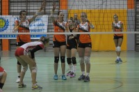 ECO UNI Opole 3-2 Łaskovia Łask - 7564_foto_24opole_049.jpg