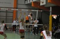 ECO UNI Opole 3-2 Łaskovia Łask - 7564_foto_24opole_052.jpg