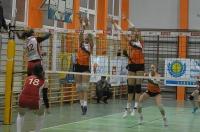 ECO UNI Opole 3-2 Łaskovia Łask - 7564_foto_24opole_064.jpg