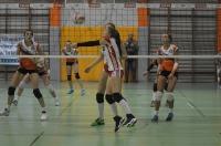 ECO UNI Opole 3-2 Łaskovia Łask - 7564_foto_24opole_067.jpg
