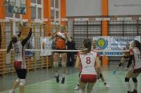 ECO UNI Opole 3-2 Łaskovia Łask - 7564_foto_24opole_069.jpg