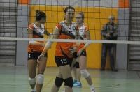 ECO UNI Opole 3-2 Łaskovia Łask - 7564_foto_24opole_075.jpg