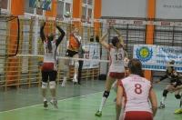 ECO UNI Opole 3-2 Łaskovia Łask - 7564_foto_24opole_087.jpg