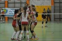 ECO UNI Opole 3-2 Łaskovia Łask - 7564_foto_24opole_100.jpg