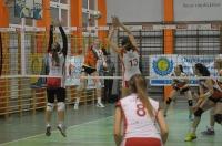 ECO UNI Opole 3-2 Łaskovia Łask - 7564_foto_24opole_105.jpg